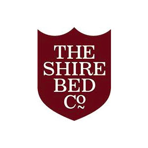 Shire Bed